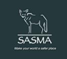Sasma Europe